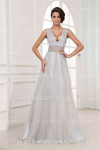 silver wedding dresses our 25th anniversary may 31 With silver wedding dresses 25th anniversary