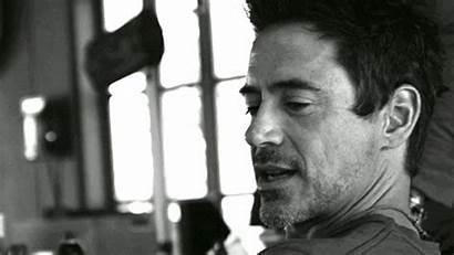 Downey Jr Robert Pinger