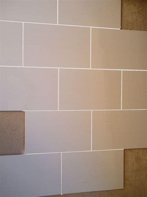 grouts equal tiling ceramics marble diy