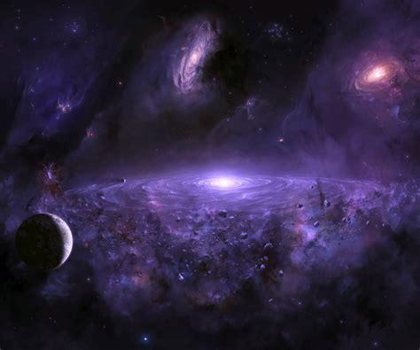 amazing galaxy wallpapers wallpapersafari