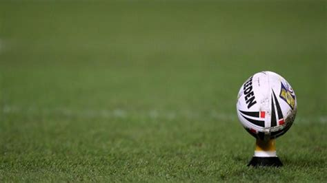Australian police investigate match-fixing in NRL - Rugby ...