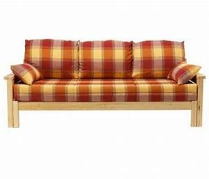 groupe matelsom produits canapes lits With canapé lit peigne