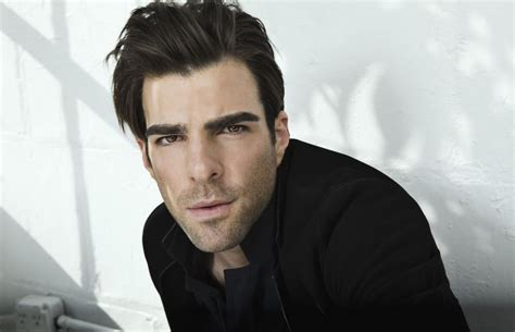 zachary quinto facts zachary quinto net worth bio wiki 2018 facts which you