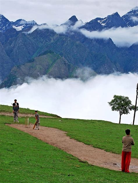 auli january uttarakhand places must winter india rediff jan ahead travel