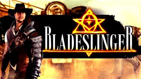 bladeslinger mod unlimited money apk obb android