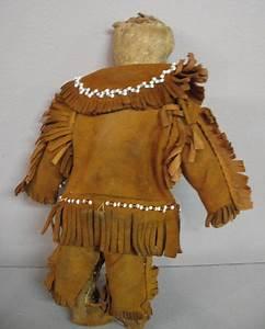Woodland Indians Facts For Kids U2019 Kids Matttroy