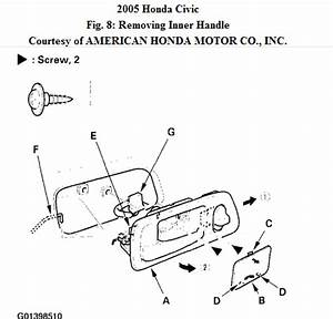 honda civic 2 doors 1991 honda 2 door wiring diagram odicis With wiring diagram mirror hummer h2 also honda civic window wiring diagram