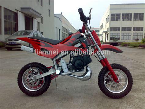 49cc Mini Moto Cross Mini Kid Pocket Bike, View Mini Kid