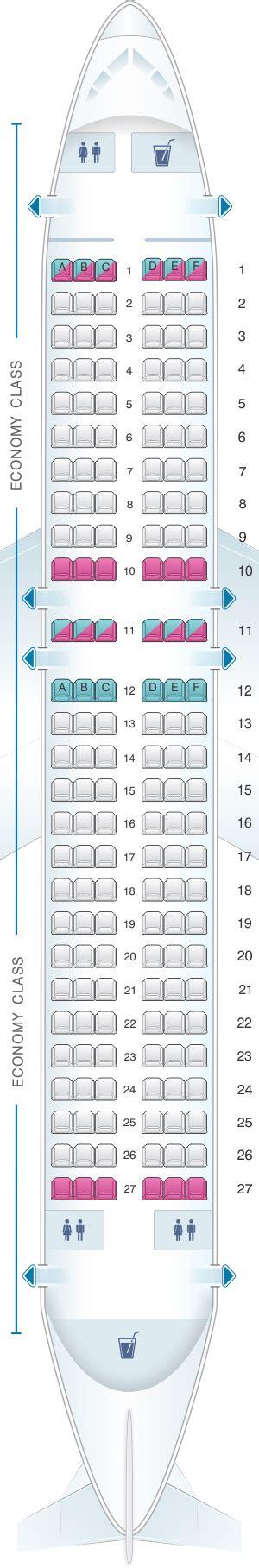 plan des sieges airbus a320 plan de cabine australia airbus a320 seatmaestro fr