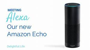 Amazon Alexa Hardware : amazon now preparing an alexa based tablet meant for the ~ Kayakingforconservation.com Haus und Dekorationen