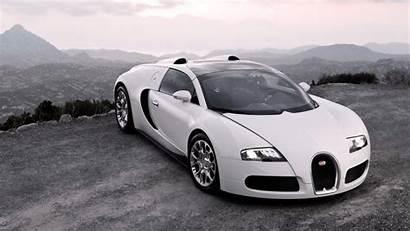 Veyron Bugatti 1080 1920 1080p Desktop Pc