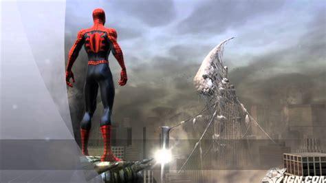 spider man web  shadows wallpaper gallery