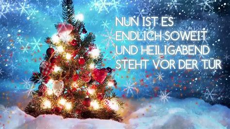 liebe gruesse zum advent fuer dich weihnachtsgruesse