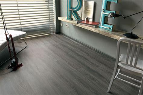 linoleum flooring kolkata custom wooden flooring laminate vinyl floors in india square foot
