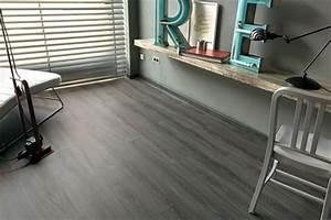 custom wooden flooring laminate vinyl floors in india With vinyl flooring india price