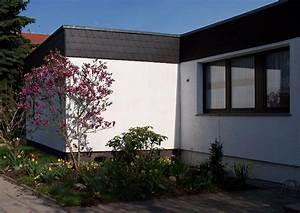 Preise Fertighaus Bungalow : haas fertighaus preise haas fertigbau preise haus dekoration haas tl 142 mediterranes ~ Sanjose-hotels-ca.com Haus und Dekorationen