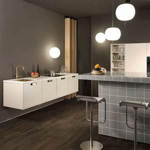 Living Style Möbel : light living style kitchen von redlabel k chen cramer ~ Watch28wear.com Haus und Dekorationen