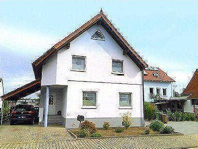Immobilien Zum Kauf In Bobstadt, Bürstadt