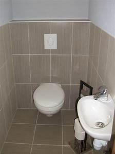 couleur peinture toilettes interesting peinture wc With awesome quelle couleur pour les wc 0 quels couleur et type de peinture pour vos toilettes