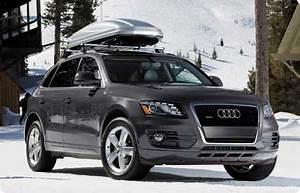 Pneu Audi Q5 : pneus de inverno na alemanha uso de pneus de inverno e correntes de neve na europa ~ Medecine-chirurgie-esthetiques.com Avis de Voitures