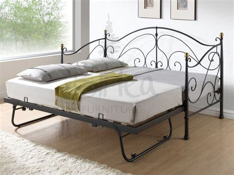 Pop Up Trundle Beds by Daybed With Pop Up Trundle Ikea Trundle Daybed Ikea Daybed