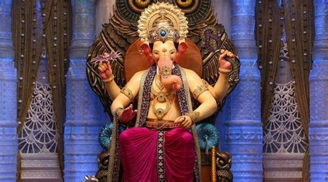 happy ganesh chaturthi 2017 facebook whatsapp messages status hd wallpapers images and