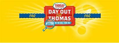 Thomas Chattanooga Days Tn Track Right