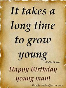 happy-birthday-male-friend-images | 104Likes.com