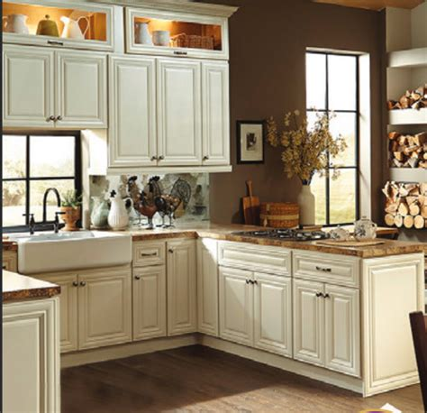 why dont kitchen cabinets go to the ceiling help ivory kitchen cabinets with white plank ceiling