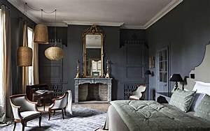 Hotel Spa Avignon : la divine com die suites deluxe a design boutique hotel avignon france ~ Farleysfitness.com Idées de Décoration