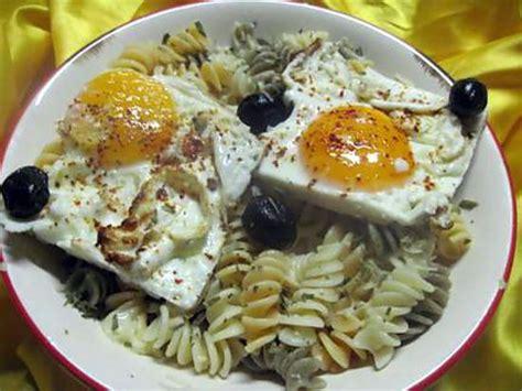 recette pates oeufs brouilles recette pates oeufs brouilles 28 images p 226 tes aux oeufs brouill 233 s et aux ch 232 vres