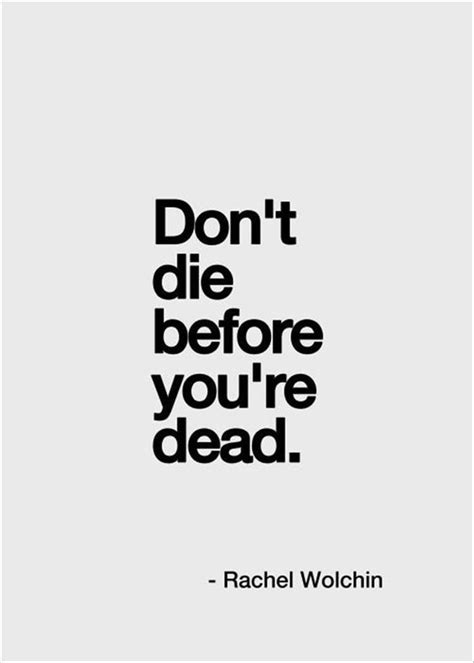 Image result for witty quotes | Wise words, Quotes to live