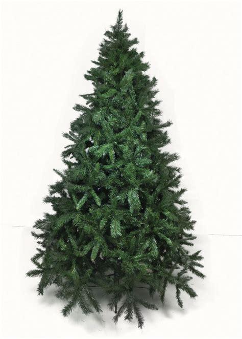 spruce pine artificial tree urban 10