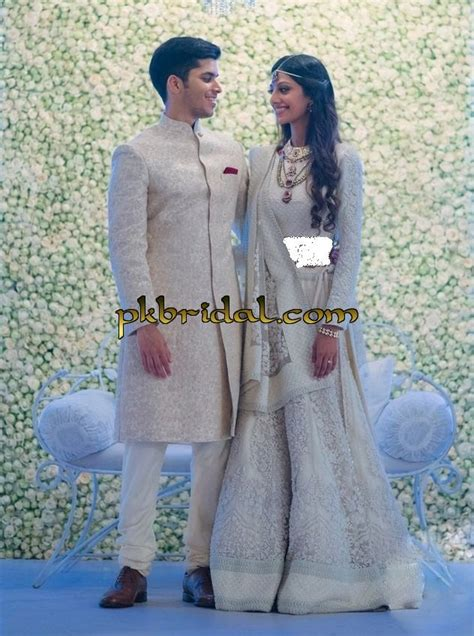 stunning pakistani designer dresses wedding suits