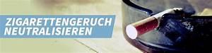 Gerüche Neutralisieren Wohnung : lackgeruch aus der wohnung bekommen ~ A.2002-acura-tl-radio.info Haus und Dekorationen