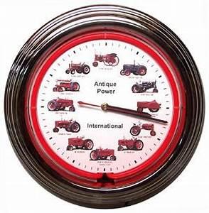 International Wheeldial