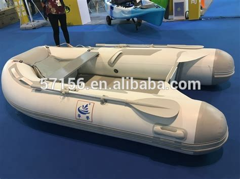 Cheap Inflatable Boats Australia by Cheap Inflatable Aluminum Fishing Boats Buy Cheap