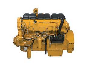 cat engines cat cat 174 c15 acert industrial diesel engine caterpillar