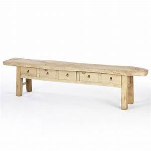 coffee tables ideas best narrow coffee table with storage With narrow rustic coffee table