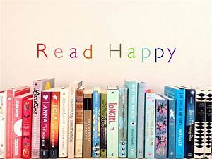 Wells Library Teens (Happy New Year, and happy reading ...
