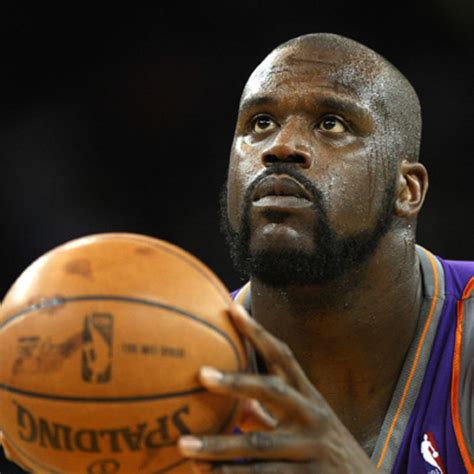 shaquille basket neal basketball players nba born famous shaq biography oneal 1972 nj newark tall sports basketbol westbrook russell person