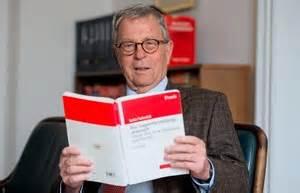 Stellenangebote Jurist Nrw : causa b hmermann der anwalt der erdogan in deutschland vertritt deutschland ~ Orissabook.com Haus und Dekorationen
