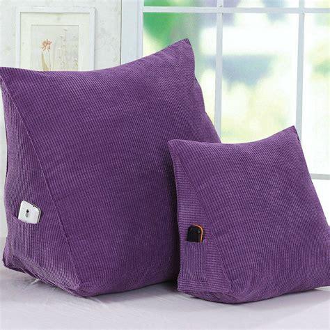 large sofa pillows large sofa pillows back cushions sofas awesome