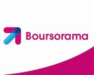 Boursorama Assurance Auto : assurance vie boursorama une question de choix ~ Medecine-chirurgie-esthetiques.com Avis de Voitures
