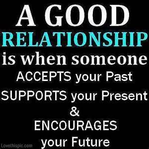 A Good Relationship Pictures, Photos, and Images for ...