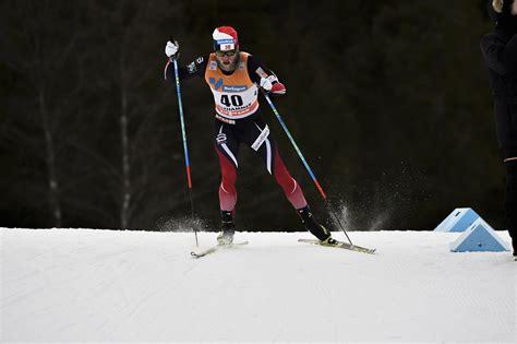 coupe du monde de ski de fond classement coupe du monde de ski de fond hommes 2017 ski