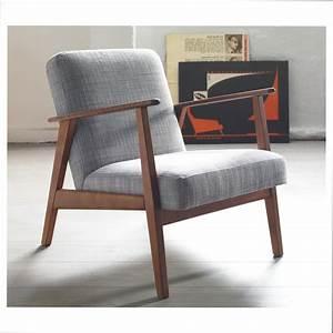 Ikea Stühle Sessel : gem tliche sessel ikea ~ Sanjose-hotels-ca.com Haus und Dekorationen