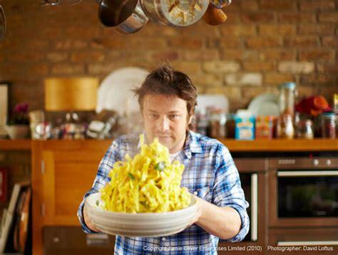 cuisine tv oliver 30 minutes 30 minute meals ten