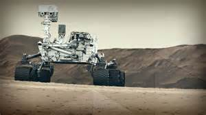 Mars Rover Mission Information - Pics about space