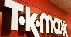 Ikea Oldenburg öffnungszeiten Sonntag : verkaufsoffene accueil facebook ~ Markanthonyermac.com Haus und Dekorationen